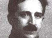 Alexander Krein
