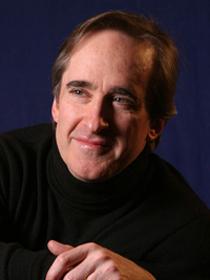 Maestro James Conlon