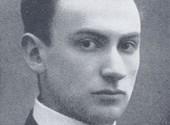 Joseph Achron