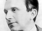 Mieczsław Weinberg