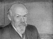 Mikhail Gnesin