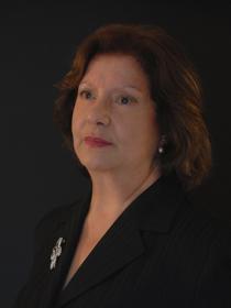 Robyn Krauthammer
