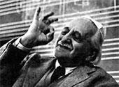 Solomon Rosowsky