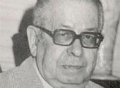 Szymon Laks